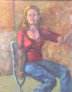 112007_deb-napple-portrait