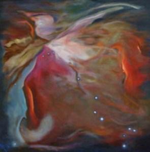 121407_anne-elisabeth-nitteberg-artwork