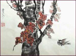 011507_lisa-chakrabarti-artwork