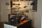 011808_retro-bugatti-artwork