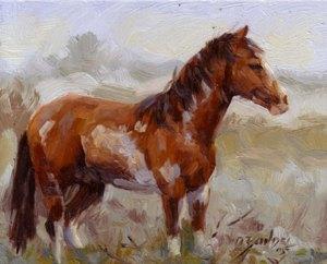 012208_dallyn-zundel-artwork