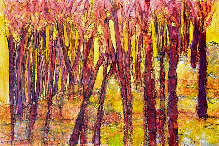 012208_joan-heiden-artwork
