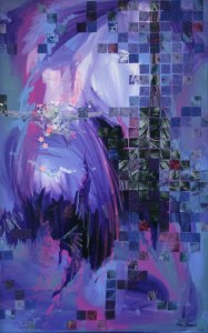 021208_kim-lawonn-artwork