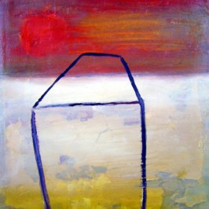 052008_corazon-watkins-artwork