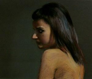 052008_patricia-peterson-artwork
