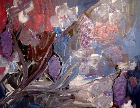 070108_ani-rose-whaleswan-artwork