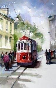102108_kirem-kahyagil-artwork