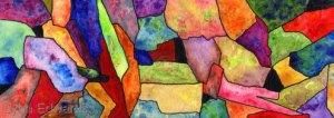 110408_lynn-edwards-artwork