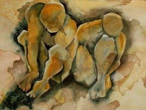 111808_pat-kagan-artwork