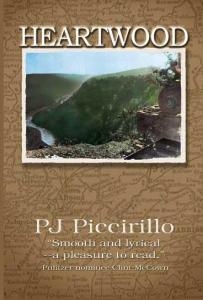 120208_pj-piccirillo-artwork