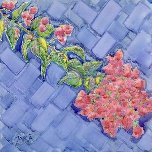 121608_sara-fisher-artwork