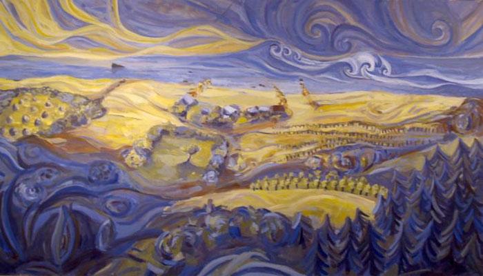 122308_kathleen-piscioneri-artwork