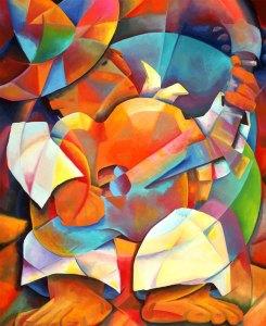 122608_michael-ives-artwork