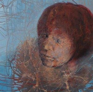 021309_suzanne-partridge-artwork