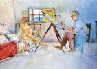 042809_paul-caruana-artwork2