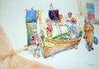 042809_paul-caruana-artwork4