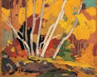 tom-thomson-artwork