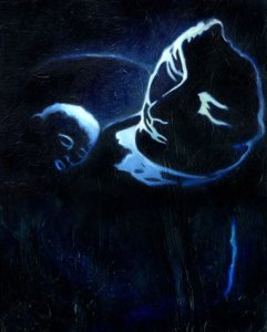 052909_angela-lyon-artwork