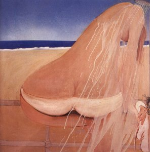 071009_brett-whiteley-artwork7