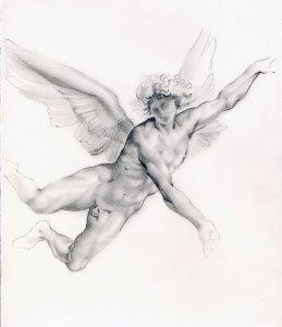072109_terry-rempel-mroz-artwork
