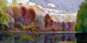 081809_dan-mcgrath-artwork3