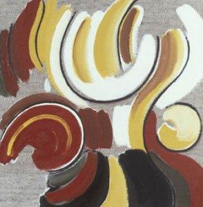 082109_linda-saccoccio-artwork
