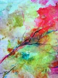 090809_janie-prete-artwork