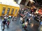 091109_exploratorium-photo4