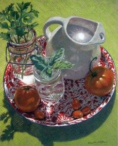 101609_elizabeth-patterson-artwork