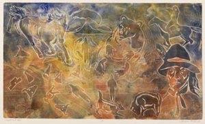 101609_lz-francke-artwork