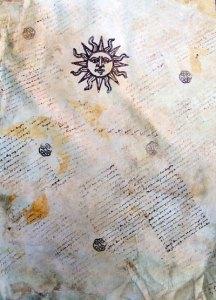 101609_marion-barnett-artwork