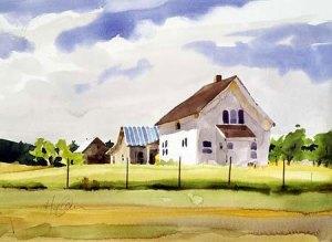 111709_tom-hoffmann-artwork