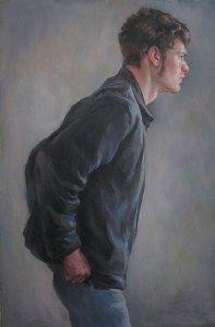 111709_vianna-szabo-artwork