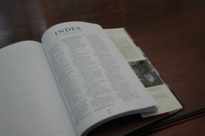 112709_new-book-photo4