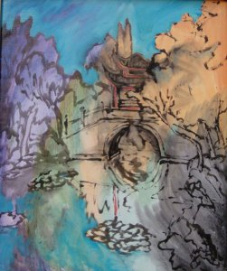010110_jeffrey-hessing-artwork
