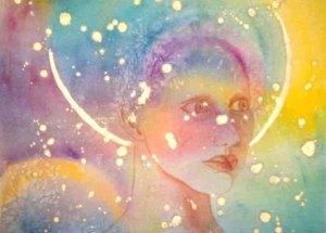 120409_judith-heartsong-artwork