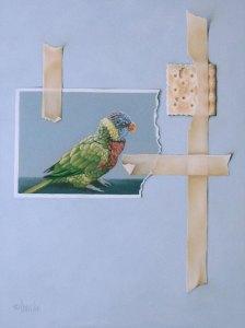 021910_dorenda-watson-artwork