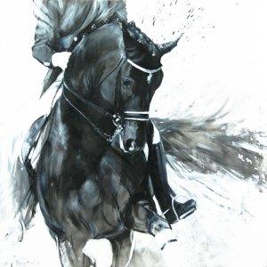 021910_sally-martin-artwork