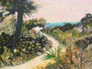 maro-lorimer_beach-path-v