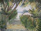 maro-lorimer_beach-path-vi