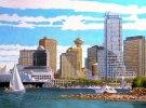 robert-mcmurray-artwork-cityscape_big