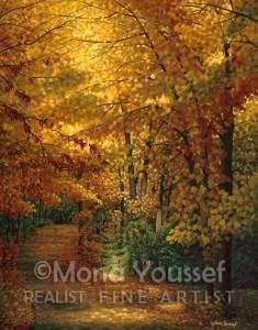 012111_mona-youssef