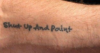 ross-penhall-artist-tattoo