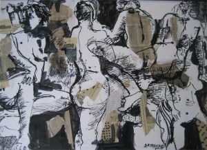 041913_adrienne-moore