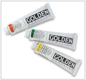 051413_golden-paints-tubes
