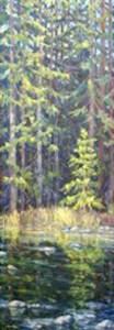 051713_diane-overmyer