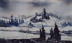 062113_janet-agulnik