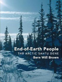 072214_bern-will-brown-book