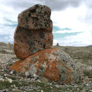 120914_inuksuk-ancient