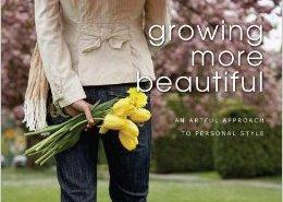 growing-more-beautiful